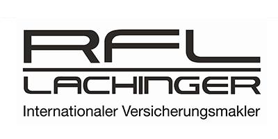 RFL Lachinger